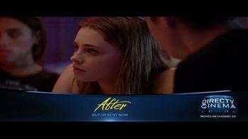 DIRECTV Cinema TV Spot, 'After' - Thumbnail 6