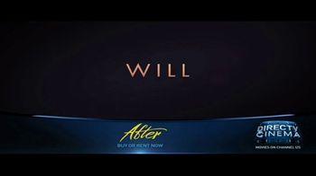 DIRECTV Cinema TV Spot, 'After' - Thumbnail 7