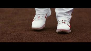 Major League Baseball TV Spot, 'Mike Trout: I'm Exactly Who I've Always Been' - Thumbnail 1