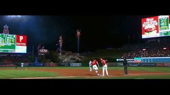 Major League Baseball TV Spot, 'Mike Trout: I'm Exactly Who I've Always Been' - Thumbnail 10