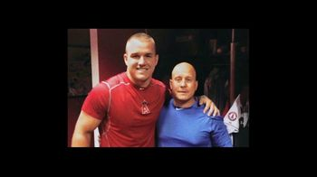 Mike Trout: I'm Exactly Who I've Always Been thumbnail