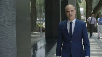 Supercuts TV Spot, 'Don't Take Your Hair For Granted' Featuring Michael Kelly - Thumbnail 5