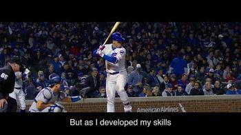 Major League Baseball TV Spot, 'Javy Báez is El Mago'