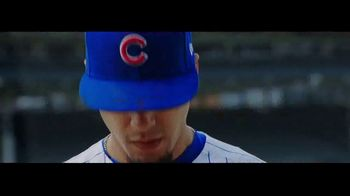 Major League Baseball TV Spot, 'Javy Báez is El Mago' - Thumbnail 10
