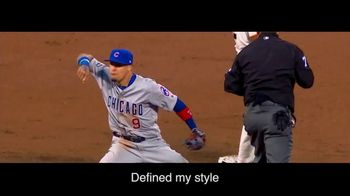 Major League Baseball TV Spot, 'Javy Báez is El Mago' - Thumbnail 5