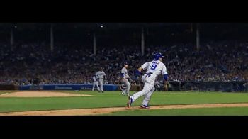 Major League Baseball TV Spot, 'Javy Báez is El Mago' - Thumbnail 8