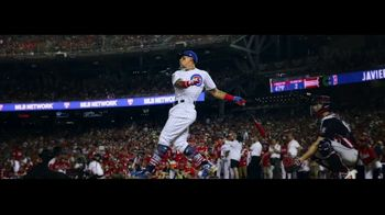 Major League Baseball TV Spot, 'Javy Báez is El Mago' - Thumbnail 9
