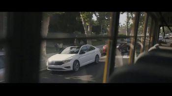 Volkswagen TV Spot, 'Something Bigger: Teachers' [T1] - Thumbnail 1