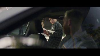 Volkswagen TV Spot, 'Something Bigger: Teachers' [T1] - Thumbnail 2