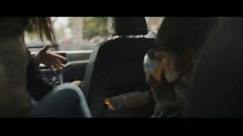 Volkswagen TV Spot, 'Something Bigger: Teachers' [T1] - Thumbnail 4