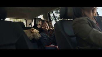 Volkswagen TV Spot, 'Something Bigger: Teachers' [T1] - Thumbnail 5