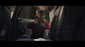 Volkswagen TV Spot, 'Something Bigger: Teachers' [T1] - Thumbnail 6