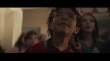 Volkswagen TV Spot, 'Something Bigger: Teachers' [T1] - Thumbnail 9