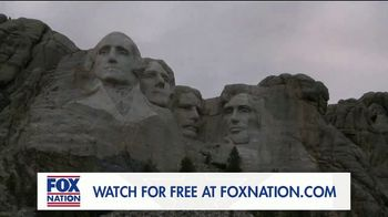 FOX Nation TV Spot, 'Modern Warriors' Featuring Laura Ingraham - Thumbnail 4