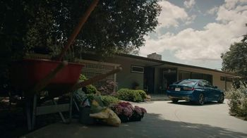 BMW Summer On Sales Event TV Spot, 'Back Up' Song by The Lovin' Spoonful [T1] - Thumbnail 1