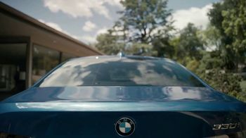 BMW Summer On Sales Event TV Spot, 'Back Up' Song by The Lovin' Spoonful [T1] - Thumbnail 5