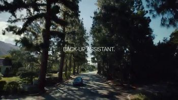 BMW Summer On Sales Event TV Spot, 'Back Up' Song by The Lovin' Spoonful [T1] - Thumbnail 7