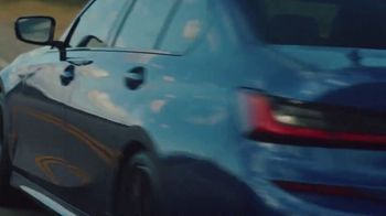 BMW Summer On Sales Event TV Spot, 'Back Up' Song by The Lovin' Spoonful [T1] - Thumbnail 8