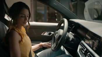 BMW Summer On Sales Event TV Spot, 'Back Up' Song by The Lovin' Spoonful [T1] - 150 commercial airings