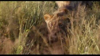 The Lion King - Alternate Trailer 46
