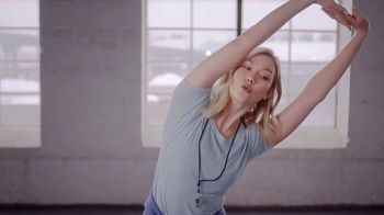 She Can STEM TV Spot, 'Kode With Klossy' Featuring Karlie Kloss
