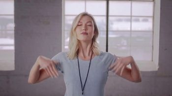 She Can STEM TV Spot, 'Kode With Klossy' Featuring Karlie Kloss - Thumbnail 4