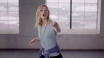 She Can STEM TV Spot, 'Kode With Klossy' Featuring Karlie Kloss - Thumbnail 5