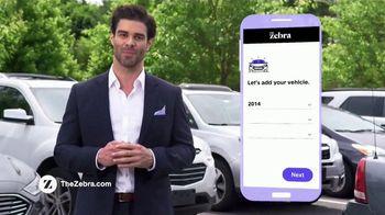 The Zebra TV Spot, 'Compara docenas' [Spanish] - Thumbnail 5