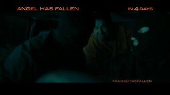 Angel Has Fallen - Alternate Trailer 30