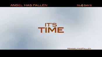Angel Has Fallen - Alternate Trailer 31