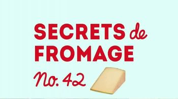 The Cheeses of Europe TV Spot, 'Book Club' - Thumbnail 1