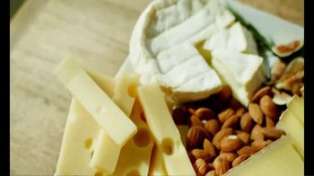 The Cheeses of Europe TV Spot, 'Book Club' - Thumbnail 4
