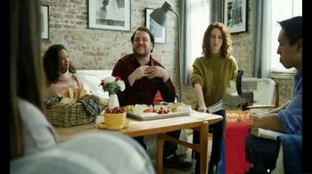 The Cheeses of Europe TV Spot, 'Book Club' - Thumbnail 8
