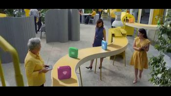 Synchrony Financial TV Spot, 'Moving to Mobile' - 147 commercial airings