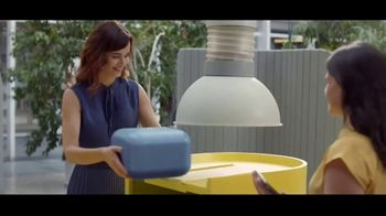 Synchrony Financial TV Spot, 'Moving to Mobile' - Thumbnail 2