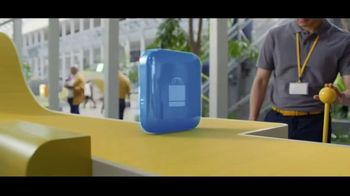 Synchrony Financial TV Spot, 'Moving to Mobile' - Thumbnail 5