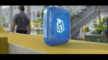 Synchrony Financial TV Spot, 'Moving to Mobile' - Thumbnail 6