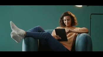 Synchrony Financial TV Spot, 'Moving to Mobile' - Thumbnail 7