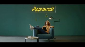 Synchrony Financial TV Spot, 'Moving to Mobile' - Thumbnail 8