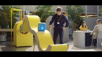 Synchrony Financial TV Spot, 'Moving to Mobile' - Thumbnail 9
