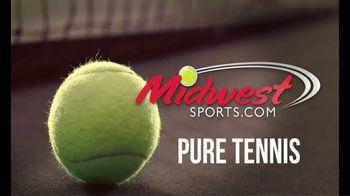 Midwest Sports TV Spot, 'Top 2019 Tennis Shoe Brands' - Thumbnail 8