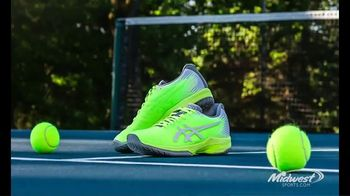 Midwest Sports TV Spot, 'Top 2019 Tennis Shoe Brands' - Thumbnail 4