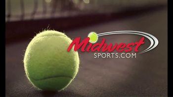 Midwest Sports TV Spot, 'Top 2019 Tennis Shoe Brands' - Thumbnail 7