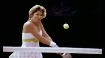 Rolex TV Spot, 'Chris Evert' - Thumbnail 5