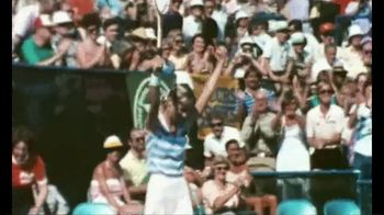 Rolex TV Spot, 'Chris Evert' - Thumbnail 6