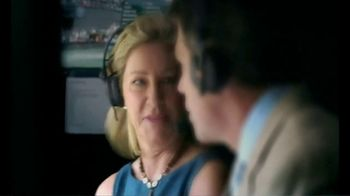 Rolex TV Spot, 'Chris Evert' - Thumbnail 8