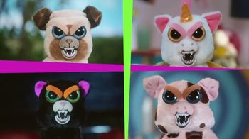 Feisty Pets TV Spot, 'Fesity Pets Are Here' - Thumbnail 6