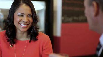 Franklin University TV Spot, 'Makes Education Possible'