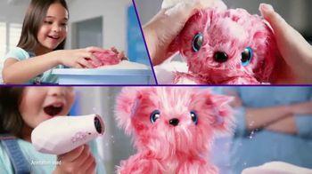 Scruff-a-Luvs Families TV Spot, 'Rescue and Love' - Thumbnail 4