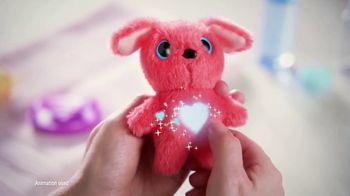 Scruff-a-Luvs Families TV Spot, 'Rescue and Love' - Thumbnail 7